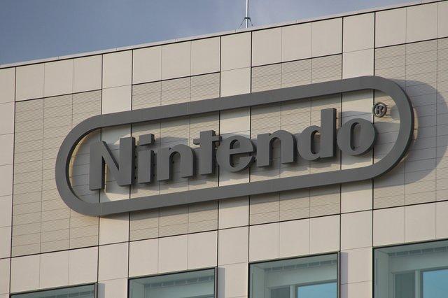 任天堂 宮本氏「WiiUのゲームパッドは画期的だったが格安のタブレットをたくさん出してきたので苦労した。 」