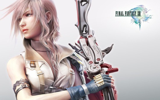 final-fantasy-xiii-lightning-video-games-2547672-1680x1050