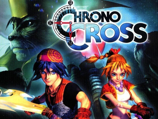 chrono-cross-wallpaper