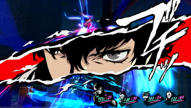 persona5_2015spring_s20