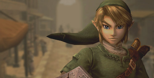 zelda-twilight-princess-hd-maji-sky