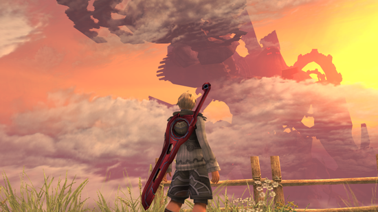 Xenoblade-Chronicles-Screenshot-2