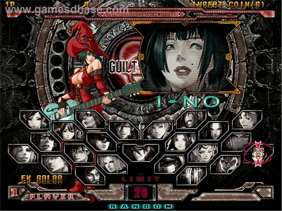 Guilty_Gear_XX_Accent_Core_-_2006_-_Arc_System_Works
