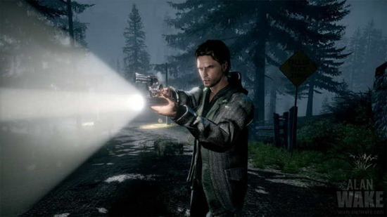 alan-wake-dlc-the-writer-the-signal-gratis-xbox-one-xbox-360