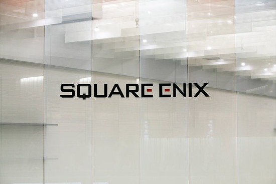 interview_square_enix_01