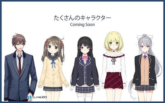 ky5622_Ichikara-02