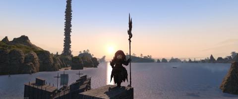 FFXIV_dragoon_rubysea