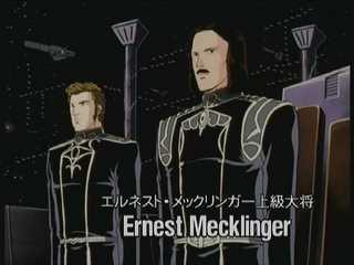 mecklinger