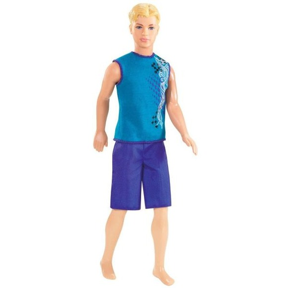 robin_thickes_amusing_ken_doll_arms_pose_640_01