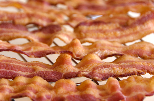 crispy-bacon