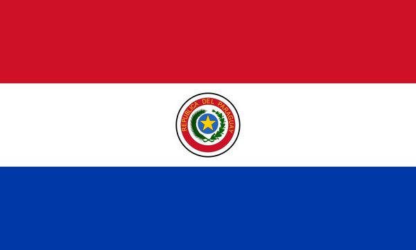 Flag_of_Paraguay