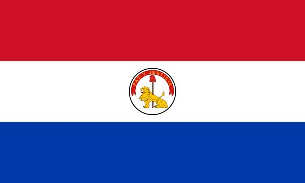 Flag_of_Paraguay_(reverse)