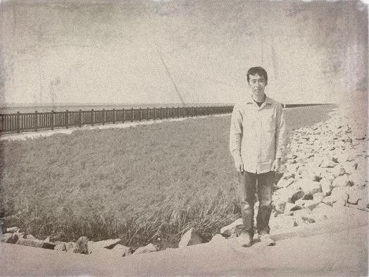 photo63