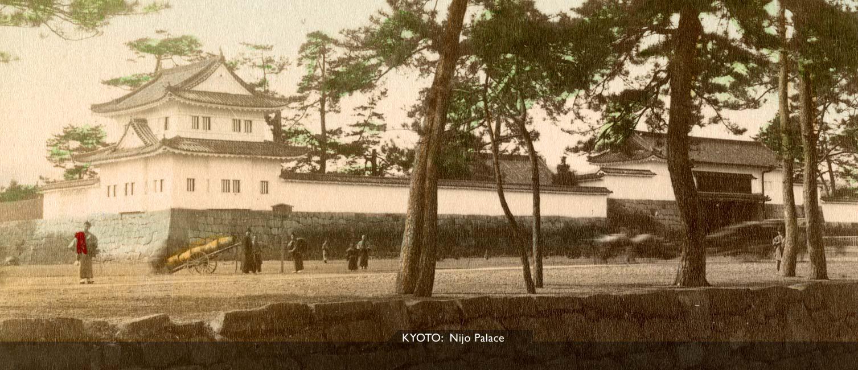 photo61