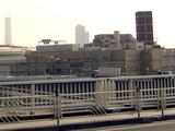 堀切橋z1