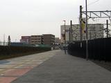 イオン駅前駅