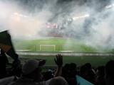 東欧のスタジアムチックなエコパ
