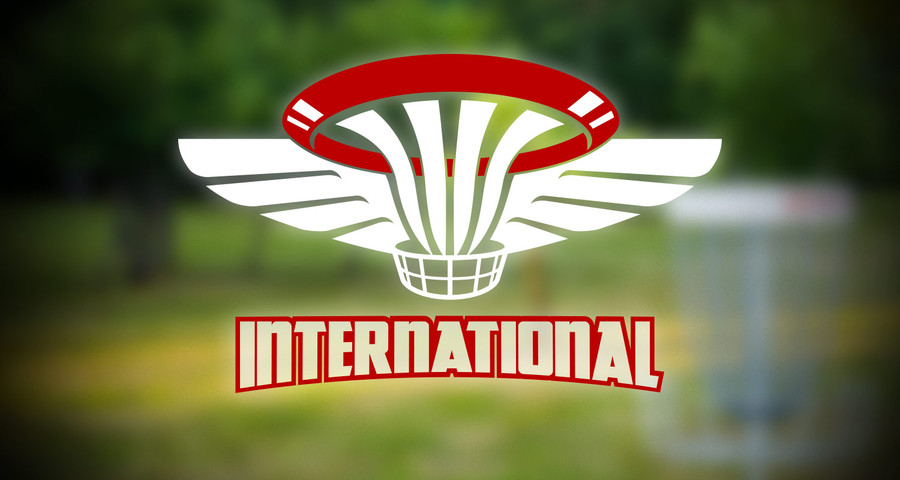 Team Innova International