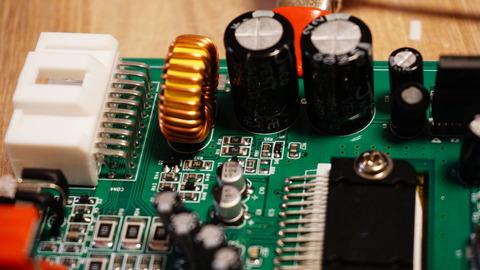 DSC02997
