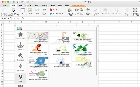 map_zenoku