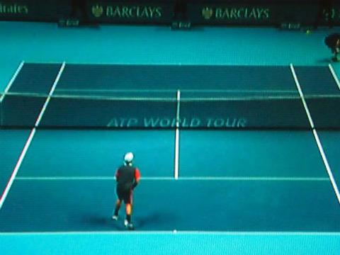 20141114。テニス2