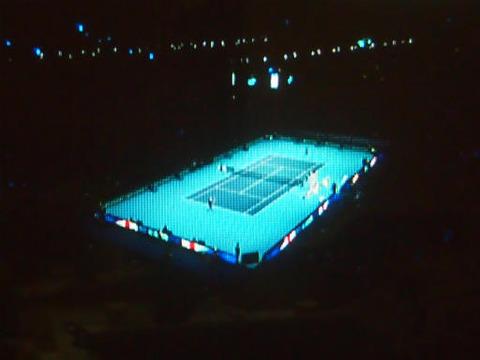 20141114。テニス1