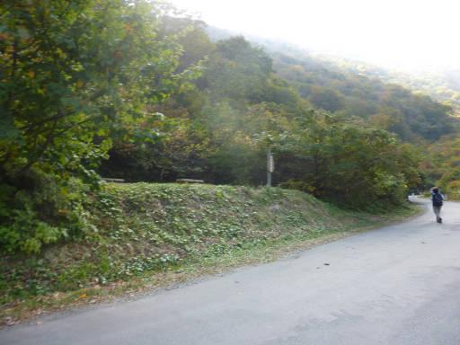 20101023・谷川11