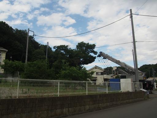 20170604・武蔵村山の秘密基地空05