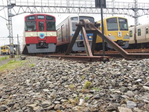 20170819・電車夏まつり鉄写05