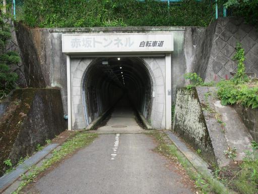 20170604・武蔵村山の秘密基地2-19