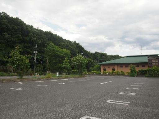 20170604・武蔵村山の秘密基地1-10