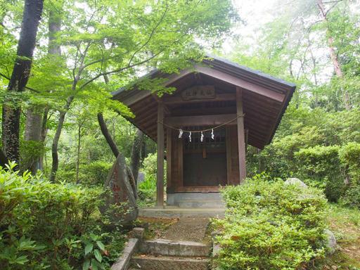 20170604・武蔵村山の秘密基地4-12・大