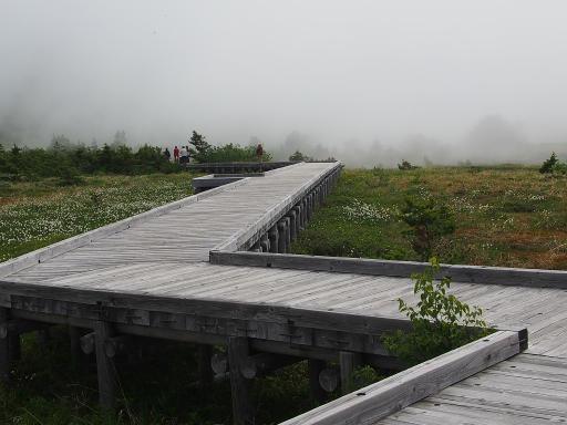 201080617・磐梯旅行記7-18