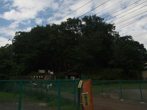 20170604・武蔵村山の秘密基地空04