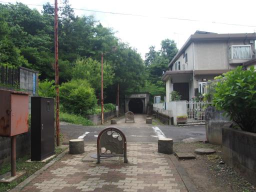 20170604・武蔵村山の秘密基地2-01