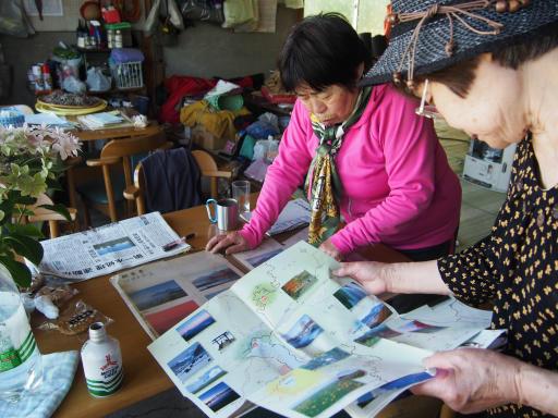 201080617・磐梯旅行記6-21