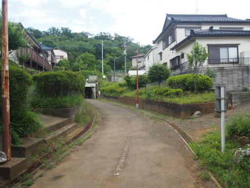 20170604・武蔵村山の秘密基地2-07