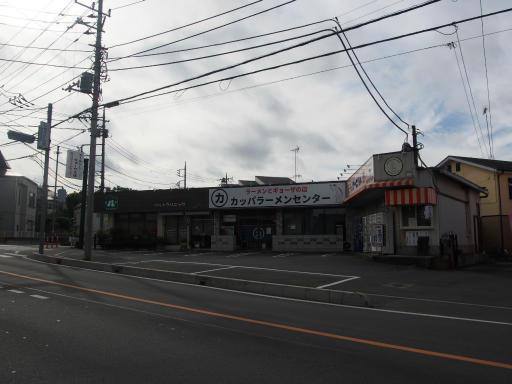 20180708・近所朝の散歩10・じゅうにん坂