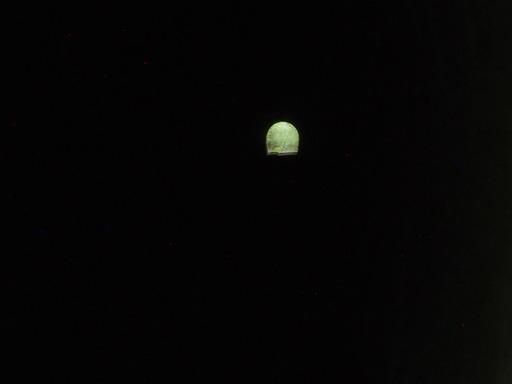 20170604・武蔵村山の秘密基地空21・5号隧道・大