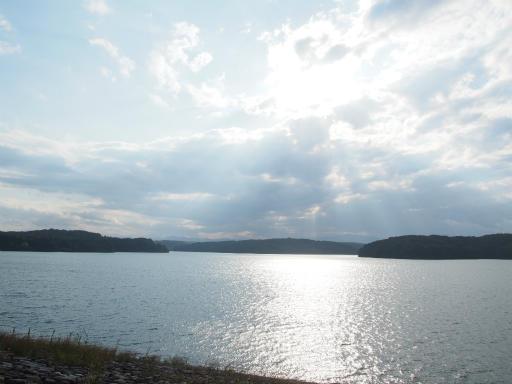 20170903・秋の狭山湖散歩17