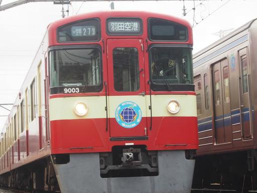 20170819・電車夏まつり鉄写06