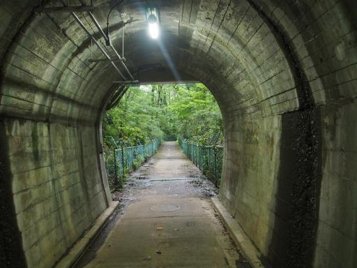 20170604・武蔵村山の秘密基地2-11
