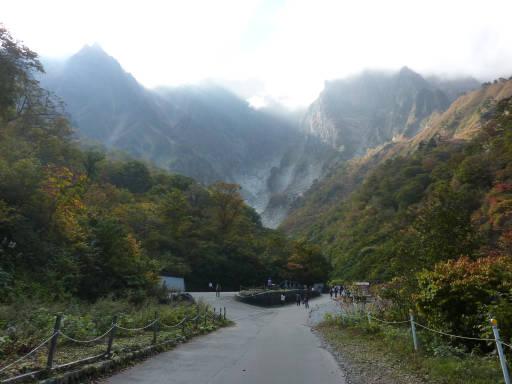 20101023・谷川23