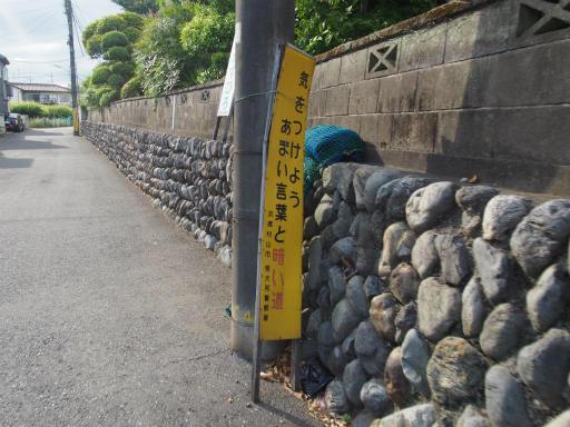 20170604・武蔵村山の秘密基地4-20