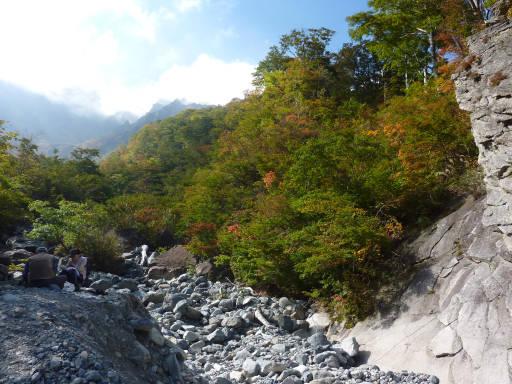 20101023・谷川16