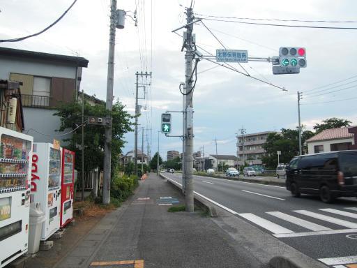 20180709・夕方空散歩6