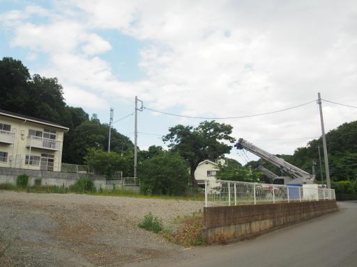 20170604・武蔵村山の秘密基地1-08