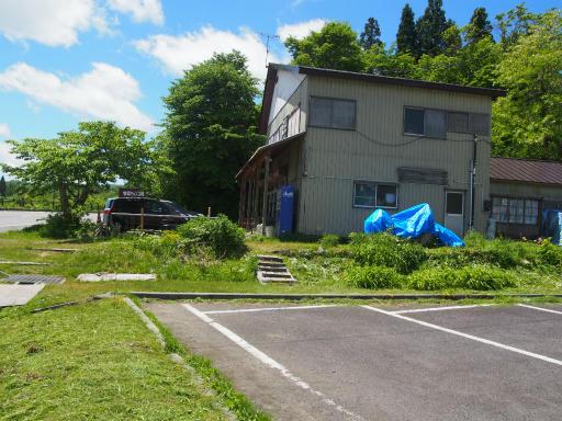 201080617・磐梯旅行記6-19
