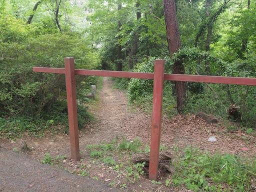 20170604・武蔵村山の秘密基地4-01
