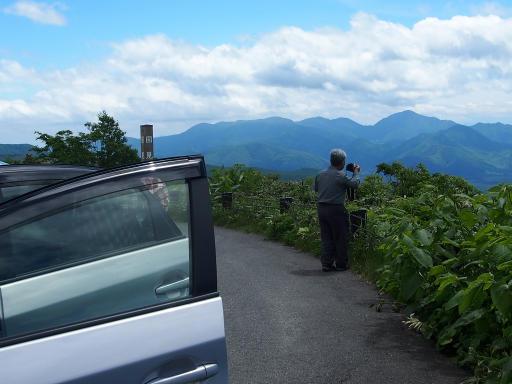 201080617・磐梯旅行記7-08・国見台